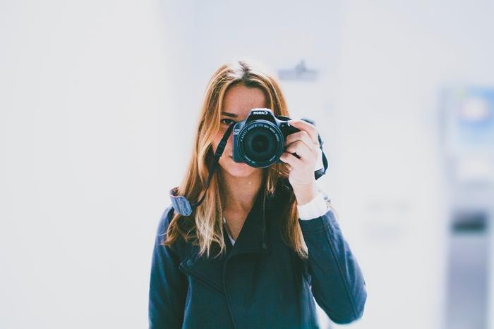 カメラ 遠隔操作