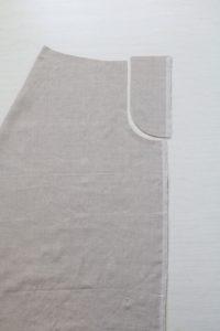 パンツ 作り方